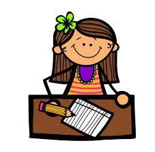Writing descriptive essays for esl students
