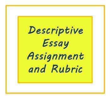 ESL Writing Worksheets, Lessons, Sample Essays, Error